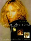 The Films Of Barbra Streisand by Karen Swenson