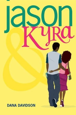 Jason & Kyra by Dana  Davidson