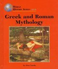 Greek and Roman Mythology (World History)