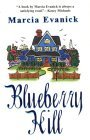 Blueberry Hill (Misty Harbor, #3)