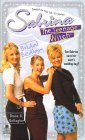 Bridal Bedlam (Sabrina the Teenage Witch, #23)