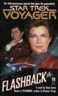 Flashback (Star Trek: Voyager)