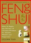 Complete Illustrated Guide – Feng Shui