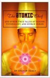 The Atomic Chef: And Other True Tales of Design, Technology, and Human Error