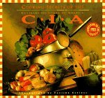 Cooking Secrets of the CIA: Favorite Recipes from the Culinary Institute -- America