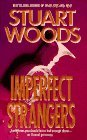 Imperfect Strangers by Stuart Woods