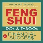 Feng Shui Do's and Taboos for Financial Success
