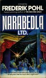 Narabedla Ltd. by Frederik Pohl