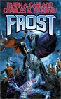 Frost by Mark A. Garland