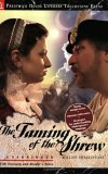 The Taming of the Shrew: Literary Touchstone