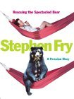 Rescuing the Spectacled Bear by Stephen Fry