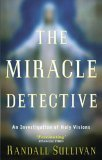 Miracle Detective