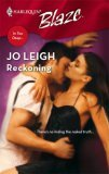 Reckoning (In Too Deep) (Harlequin Blaze #313)