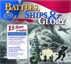 Battle Ships and Glory: Above Valor (Battles, Ships & Glory)