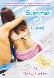 Summer of Love (Principles of Love #5)