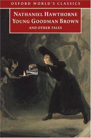 Get Young Goodman Brown and Other Tales by Nathaniel Hawthorne, Brian Harding PDF