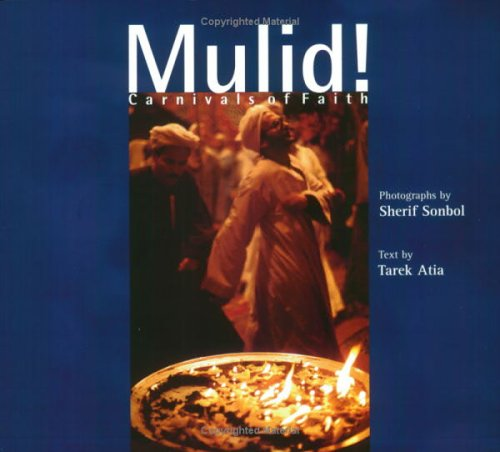 Mulid!: Carnivals of Faith