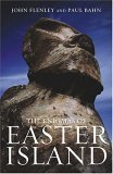 The Enigmas of Easter Island by John Flenley