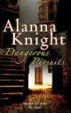 Dangerous Pursuits (Rose McQuinn, #2)