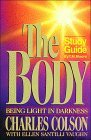 The Body/Study Guide