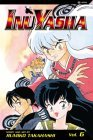 InuYasha: Wounded Souls, Vol. 6 (InuYasha, #6)