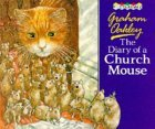 The Diary of Church Mouse