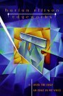 Over the Edge/An Edge in My Voice by Harlan Ellison