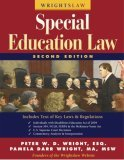 Wrightslaw: Special Education Law