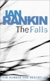 The Falls (Inspector Rebus, #12)