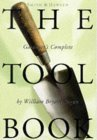 The Tool Book (Smith & Hawken)