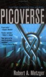 Picoverse by Robert A. Metzger
