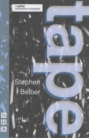 Tape by Stephen Belber