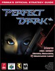 Perfect Dark (Prima's Official Strategy Guide)