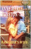 Rancher's Wife (Western Lovers: Ranchin' Dads #13)