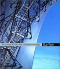 Free download Eco-Tech: Sustainable Architecture & High Technology by Catherine Slessor, John Linden iBook