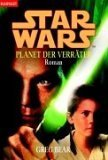 Star Wars by Greg Bear