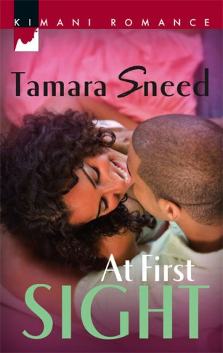 Free download online At First Sight (Sibley Sisters #1) PDF by Tamara Sneed