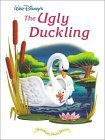 Walt Disney's The Ugly Duckling: Walt Disney Classic Edition