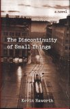 The Discontinuity of Small Things