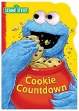 Cookie Countdown by Sarah Albee