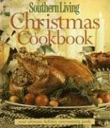 Review Southern Living Christmas Cookbook PDF by Southern Living Magazine