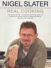 Real Cooking (tpb)