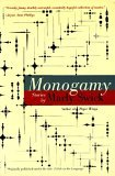 Monogamy: Stories