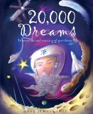 20,000 Dreams: Discover the Real Meaning of Your Dream Life