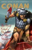 Conan: The Frost Giant's Daughter & Other Stories