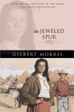 The Jeweled Spur: 1883 (The House of Winslow)