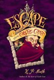 Escape from Castle Cant