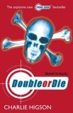 Double or Die (Young Bond, #3)