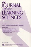 Rethinking Methodology In The Learning Sciences / By S. Barab