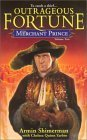 Outrageous Fortune (Merchant Prince series, #2)